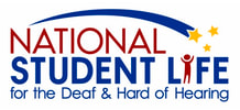 National Student Life for Deaf and Hard of Hearing